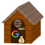 outils pour affiliation