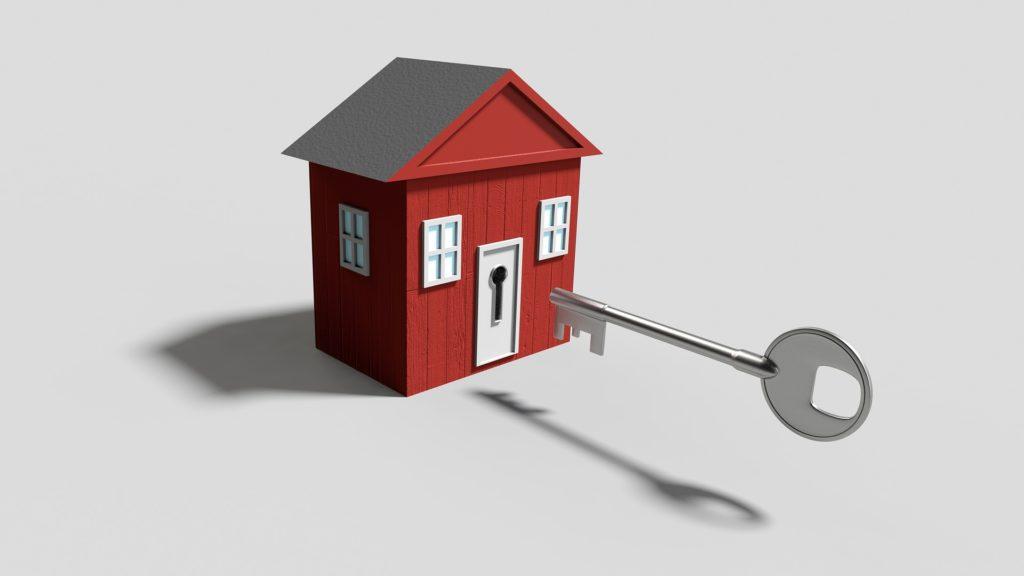 investir dans l'immobilier pour devenir indépendant