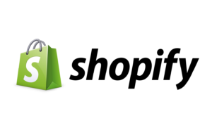 shopify solution ecommerce